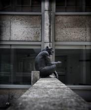 mimetes-anon-economist-plaza-installation-bronze-2009-848x1024.jpg