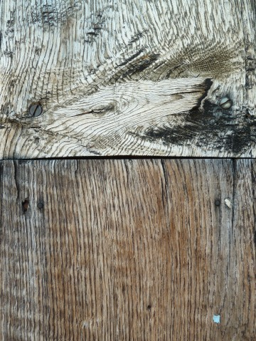 wood grain, hatfield house