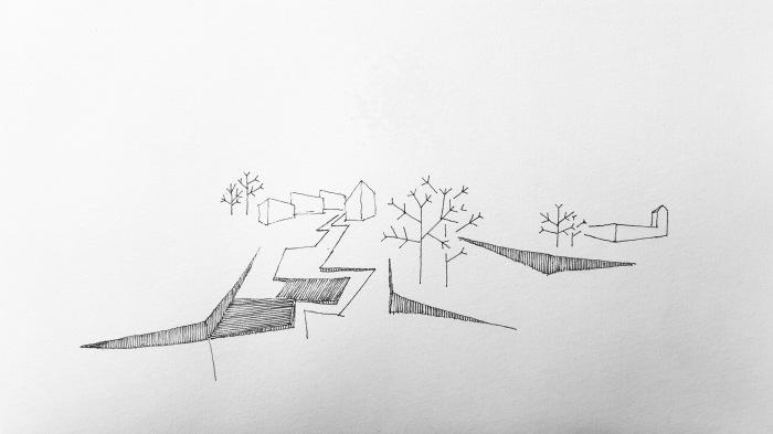 greenwich-sketch