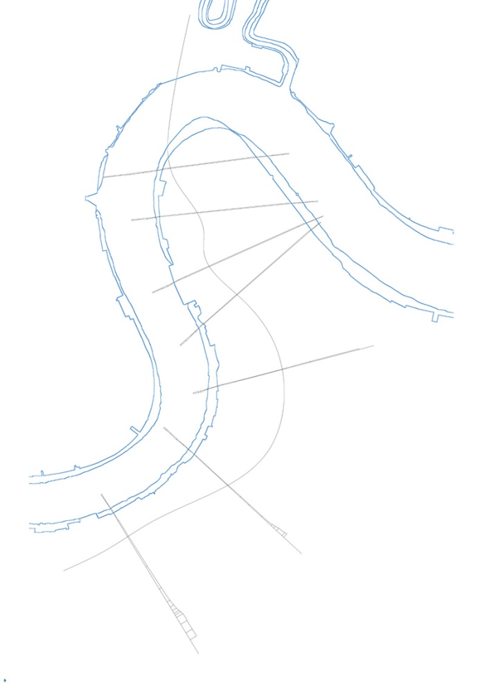 /Users/work/WSA MArch/Design/Making/Maps from CAD/working file.d